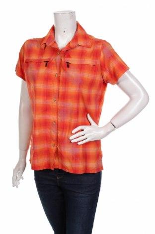 Дамска риза Hickory