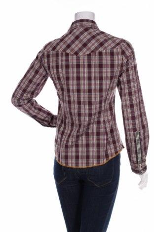 Γυναικείο πουκάμισο Huberman's