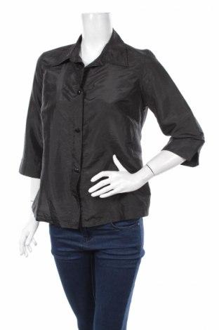 Γυναικείο πουκάμισο Jdy