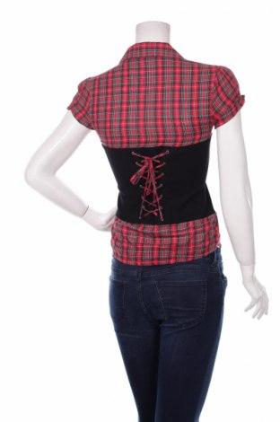 Γυναικείο πουκάμισο Jennifer Taylor