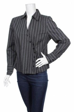 Γυναικείο πουκάμισο Laura Stein