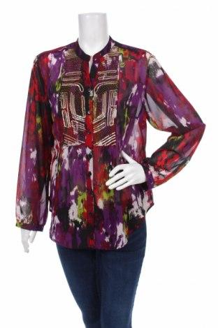 Γυναικείο πουκάμισο Laura T.