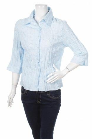 Γυναικείο πουκάμισο Life Style