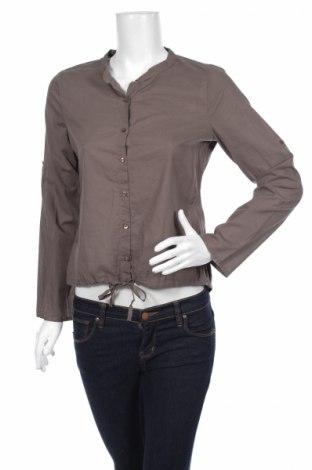 Γυναικείο πουκάμισο Lk&jns Dew