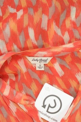 Γυναικείο πουκάμισο Lucky Brand