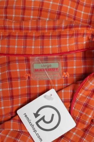 Γυναικείο πουκάμισο Mamut