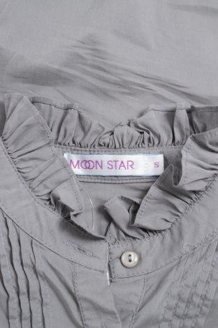 Γυναικείο πουκάμισο Moon Star