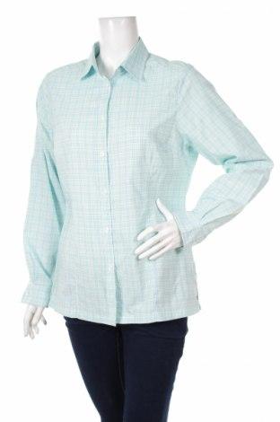 Γυναικείο πουκάμισο Nature Gear