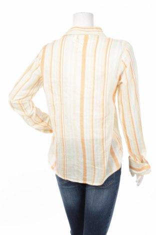 Γυναικείο πουκάμισο New Sensation