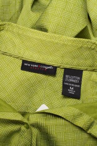 Γυναικείο πουκάμισο New York & Company