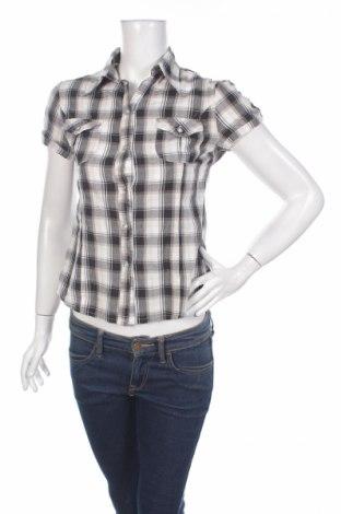 Γυναικείο πουκάμισο Nuopai