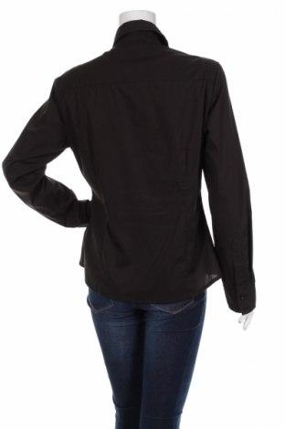 Γυναικείο πουκάμισο Oltre
