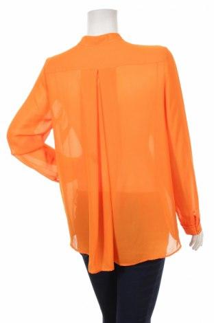 Γυναικείο πουκάμισο Patrizia Dini