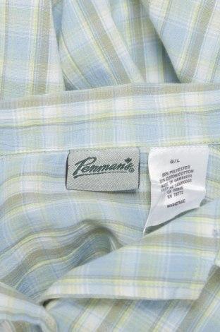 Γυναικείο πουκάμισο Penmans