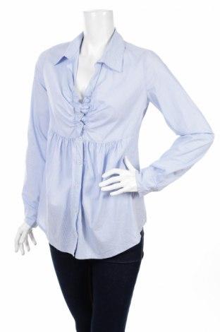 Γυναικείο πουκάμισο Prenatal