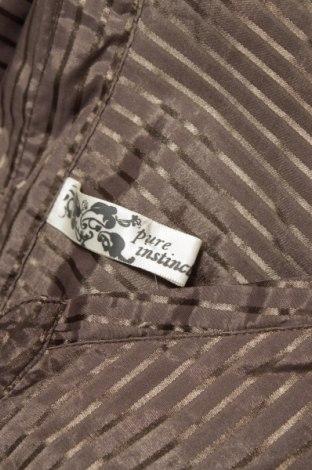 Γυναικείο πουκάμισο Pure Instinct