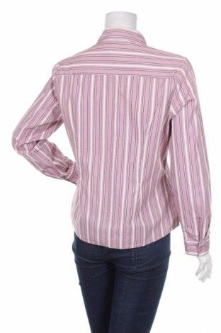Γυναικείο πουκάμισο La Redoute, Μέγεθος M, Χρώμα Ρόζ , 100% βαμβάκι, Τιμή 15,46€