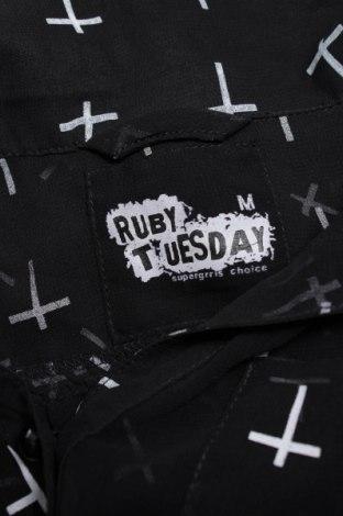 Γυναικείο πουκάμισο Ruby Tuesday