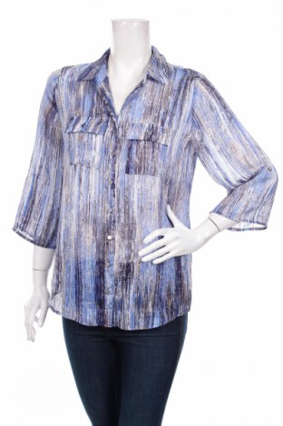 Γυναικείο πουκάμισο Sara Michelle