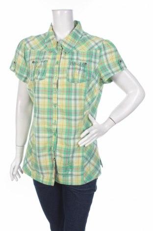 Γυναικείο πουκάμισο Soquesto