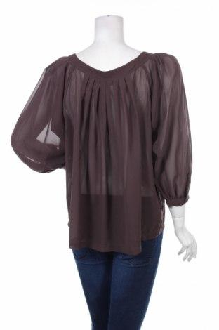 Γυναικείο πουκάμισο Soul River