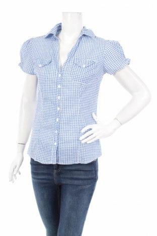 Damska koszula Terranova kup w korzystnych cenach na Remix  6S3eu
