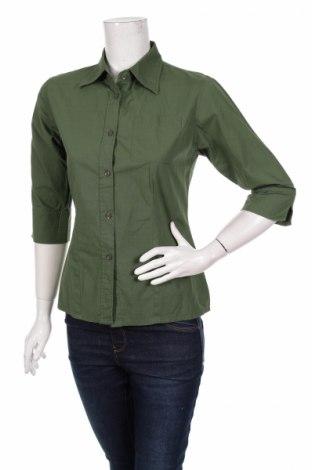 Γυναικείο πουκάμισο True Fashion