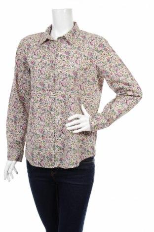 f02901f700e Γυναικείο πουκάμισο United Colors Of Benetton