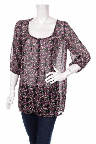 Γυναικείο πουκάμισο Vivien Caron