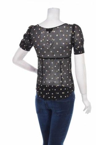 Γυναικείο πουκάμισο Warehouse