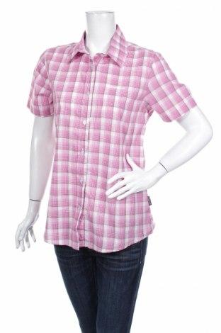 Γυναικείο πουκάμισο Weissenstein