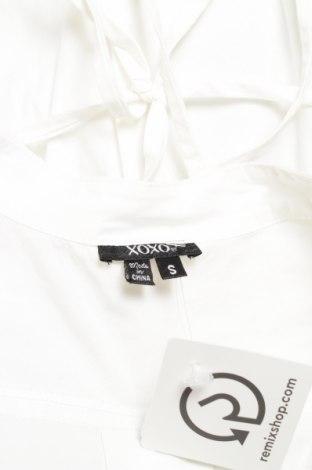 Γυναικείο πουκάμισο Xoxo