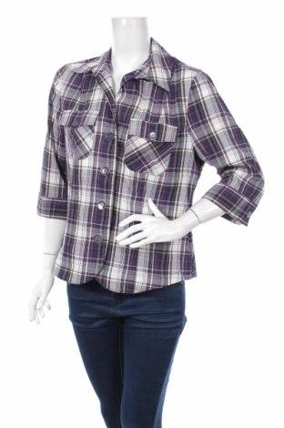 Γυναικείο πουκάμισο Your Sixth Sense