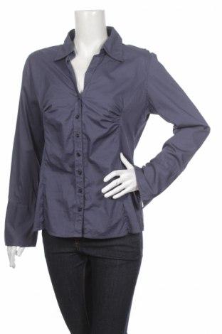 Γυναικείο πουκάμισο Zero