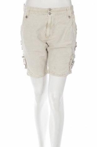 Дамски къс панталон Think Pink