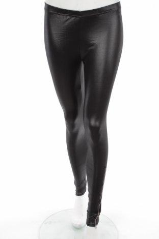 Damskie legginsy Vero Moda