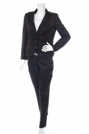 Дамски костюм Karina