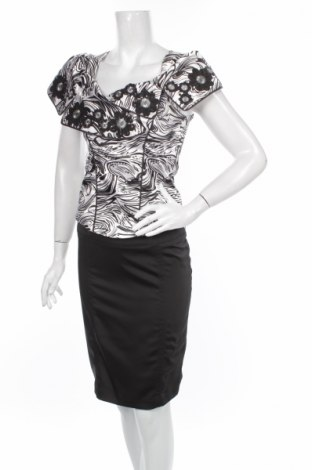 Дамски костюм Kerrah