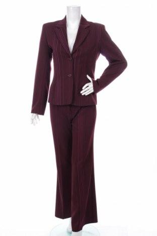 Дамски костюм Xnk Basic