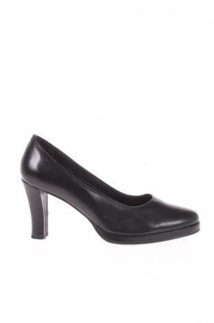e63b4c105 Dámske topánky Deichmann - za výhodnú cenu na Remix - #101726966