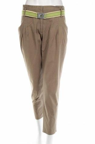Дамски панталон Aniston