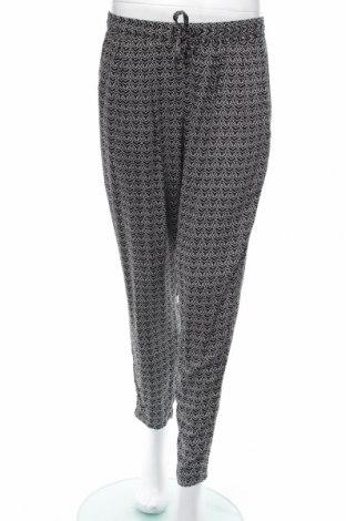 Pantaloni de femei Esmara