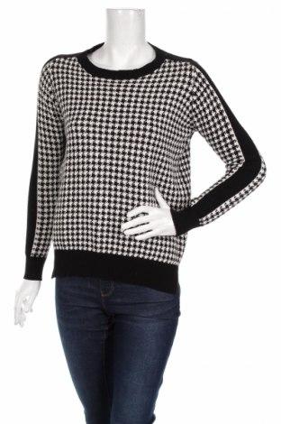 Damski sweter Zara Knitwear