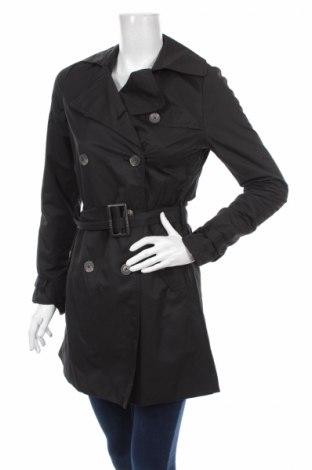 Дамски шлифер Tex