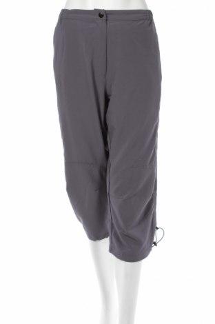Дамски спортен панталон Trevolution