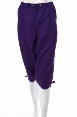 Damskie spodnie sportowe Shamp