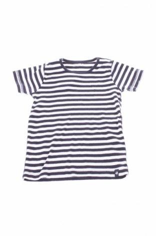 Detská blúzka  Jako-O, Veľkosť 5-6y/ 116-122 cm, Farba Modrá, 100% bavlna, Cena  3,25€