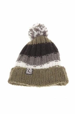 Детска шапка Name It