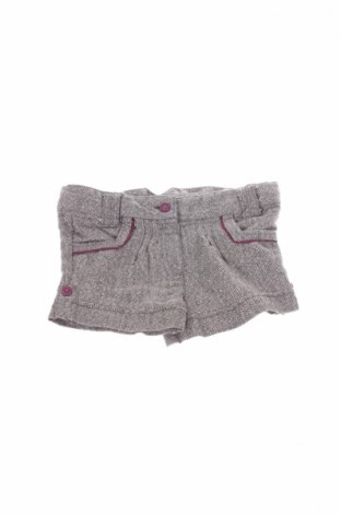 Детски къс панталон Cherokee