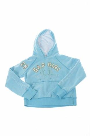 Dziecięca bluza Gap Girl